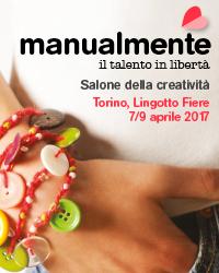 Maunalmente Torino 07-09 Aprile 2017
