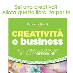 Acquista il libro Creatività e Business