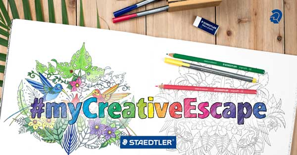 MyCreativeEscape