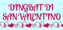 Dingbat-San-Valentino-little