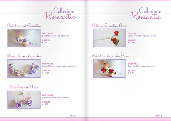 Grafica---Catalogo