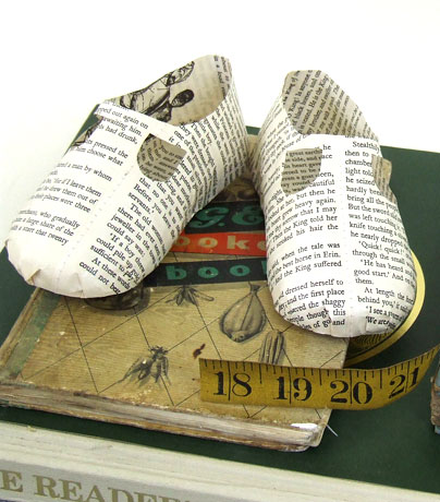 Jennifer-Collier-baby-book-shoe