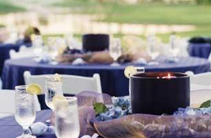 Tableau Matrimonio Azzurro : Edera e rosa pastello per un matrimonio raffinato wedding wonderland