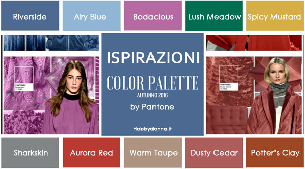 Pantone-Color-Palette-Autunno-2016-600x331