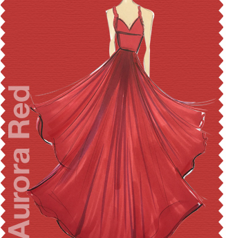 pantone-color-fall-2016-Aurora-Red