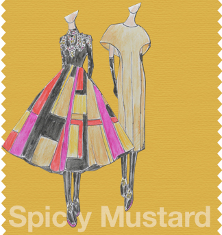 pantone-color-fall-2016-Spicy-Mustard