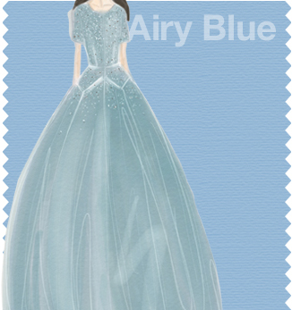 pantone-color-fall-2016-airy-blue