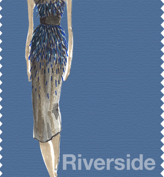 pantone-color-fall-2016-riverside