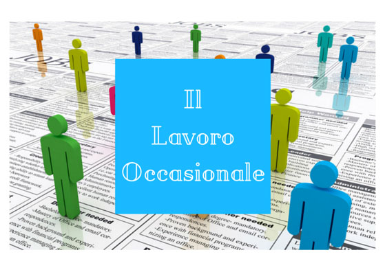 Il-LavoroOccasionale