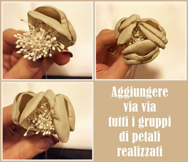 Tutorial-Come-realizzare-una-rosa-in-raso-26