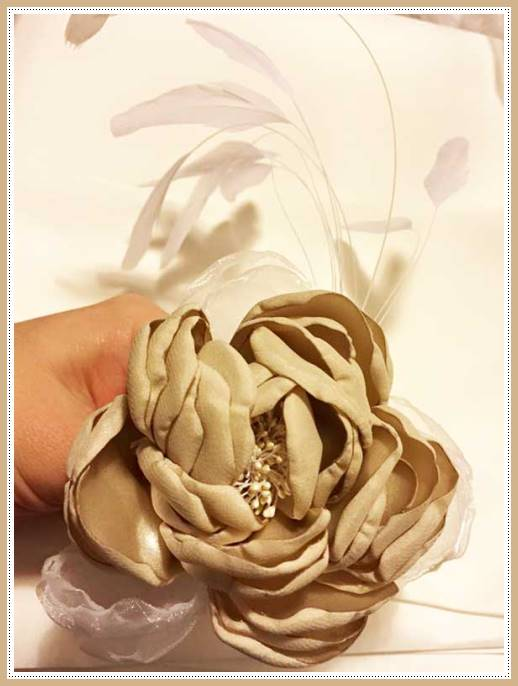 Tutorial-Come-realizzare-una-rosa-in-raso-27