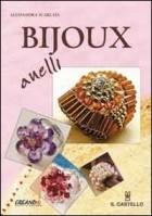 Bijoux. Anelli