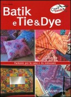 Batik e tie&dye