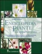 Enciclopedia delle piante da appartamento