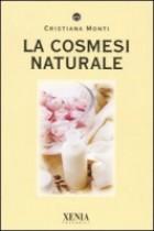 La cosmesi naturale