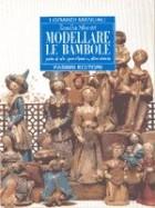 Modellare  le bambole