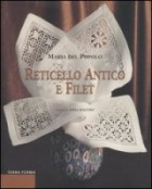 Reticello antico e filet