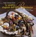 Le quattro stagioni dell\'arte Biedermeier. Modelli per tutto l\'anno