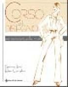 Corso di disegno per operatori della moda
