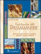 Enciclopedia delle passamanerie