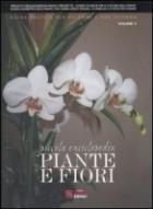 Piccola enciclopedia piante e fiori. Vol. 2: Guida pratica per balcone e per interno.