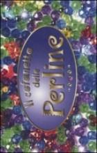Il cofanetto delle perline