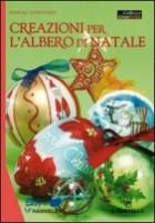 Creazioni per l\'albero di Natale