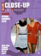 Knit & tricot. Ediz. multilingue