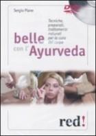 Belle con l\'ayurveda. DVD
