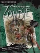 Come disegnare zombie
