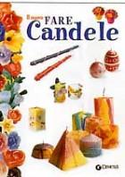 Il  nuovo fare candele
