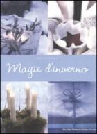 Magie d\'inverno