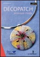 Decopatch. Accessori moda