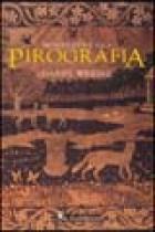 Introduzione alla pirografia