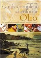 Guida completa ai colori a olio