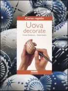Uova  decorate