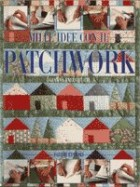 Mille  idee con il patchwork