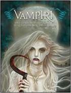Come disegnare & dipingere vampiri
