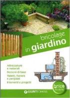 Bricolage in giardino. Attrezzature e materiali, nozioni di base, vialetti, pergole, fioriere, interventi e progetti